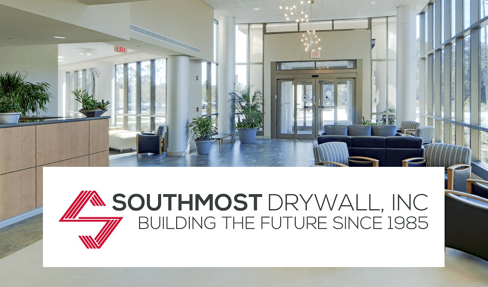 Southmost Drywall, Inc.