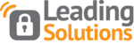 Leading Solutions Logo