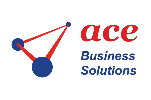 Ace Business Solutions