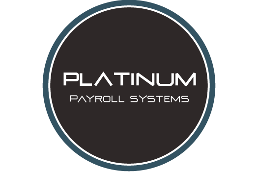 Platinum Payroll Systems